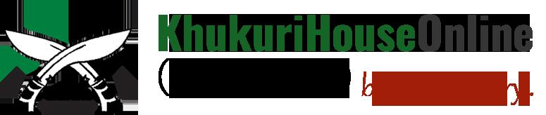 Khukuri House Online Nepal
