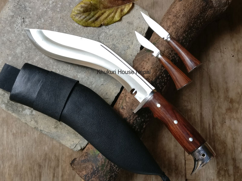 11 inch Heavy-Duty Kukri (Maximus)