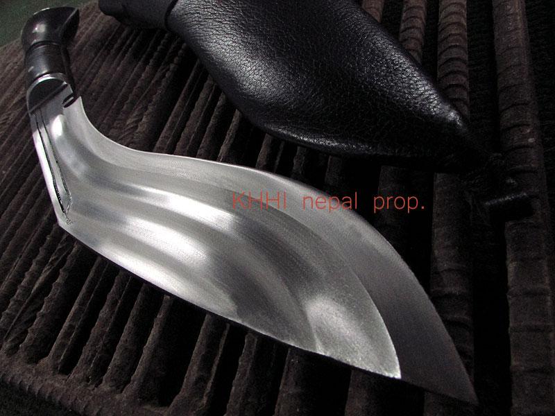 blade of 3 chirra ripper