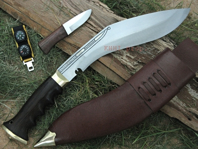 The Forest Kukri (Ranger )