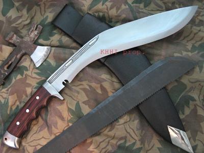 Infantry kukri-Sword (Victory)