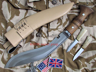 Iraqi Operation Kukri (Desert Frontier)