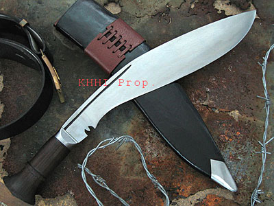 Gorkha Issue Military Kukri (MK1)