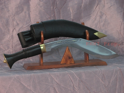The Balance Khukuri (Special Craft)